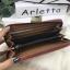 กระเป๋าเงินจาก TEENIE WEENIE ตัวกระเป๋าแต่งลายสวยงาม มี 5 ลายให้เลือกค่ะ thumbnail 16