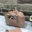 ANELLO Mini Boston shoulder Bag คอลเลคชั่นใหม่ thumbnail 13