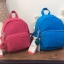 Kipling Mini nylon Backpack ( K12673 ) Outlet Hong Kong thumbnail 13