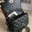 MARCS Mini Quilted Chain Shoulder Bag 2018 thumbnail 3