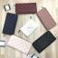 LYN Alessia Long Wallet มี 5 สีให้เลือกค่ะ thumbnail 2