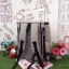 Anello polyester canvas large backpack thumbnail 16