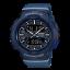 นาฬิกาข้อมือ CASIO BABY-G FOR RUNNING SERIES รุ่น BGA-240-2A1 thumbnail 1
