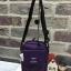 Anello Travel Square Mini Shoulder Bag thumbnail 8
