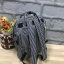 Anello X LIONS Limited Edition Stripe Backpack Rucksack thumbnail 4