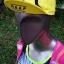 หมวกแก๊บจักรยาน thumbnail 20