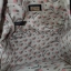 GUESS WOMAN BACKPACK 2018 free ถุงผ้า thumbnail 9