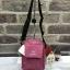 Anello Travel Square Mini Shoulder Bag thumbnail 11