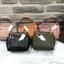 CHARLES & KEITH Small Top Handle Bag thumbnail 1