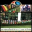 ธงราวฟุตบอลโลก2018 thumbnail 1