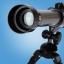 กล้องดูดาวของเล่น ราคาถูกแต่ใช้งานได้จริง Refined TeleScope thumbnail 4