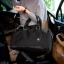 KEEP travel and gym handbag สินค้าแท้จากshopค่ะ thumbnail 2