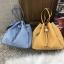 Zara bucket bag crossbody *สินค้า outlet thumbnail 1