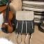 GUESS Woman Backpack มี 2 สีให้เลือกค่ะ thumbnail 3