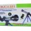 กล้องดูดาวของเล่น ราคาถูกแต่ใช้งานได้จริง Refined TeleScope thumbnail 15