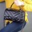 KEEP shoulder coco chain handbag 2017 #สินค้าแท้จากshop thumbnail 5