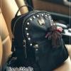 กระเป๋าเป้ StyleBackpack MCM Korea