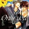 Only you : Ayami Tojo - U008