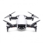 DJI Mavic Air Combo (White)