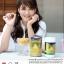 Auswelllife Royal Jelly 2180 mg. ออสเวลไลฟ์ โรยัลเจลลี่ บำรุงผิวสวยสุขภาพก็ดี ชะลอวัย นมผึ้งจากออสเตรเลีย บรรจุ 365 เม็ด thumbnail 5
