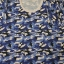 เสื้อยืดลายทหาร 2XL 3XL 4XL สีน้ำตาล , เขียว , ฟ้า , ครีม thumbnail 8