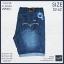 """52""""-62"""" กางเกงยีนส์ขาสั้น (ซิบ) ผ้าไม่ยืด SP38/1 thumbnail 3"""