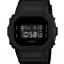Casio G-Shock รุ่น DW-5600BB-1 thumbnail 1