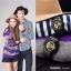 นาฬิกาคู่รัก GA-110GB-1A & BA-110-1A thumbnail 3