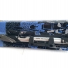 สูบมือพกพาแบบตั้งพื้น Giyo -micro floor pump GM-71