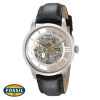 นาฬิกา FOSSIL ME3041 Men Watch Automatic Movement Leather Strap 42 mm
