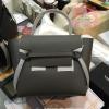 Celine Belt Tote Mini Bag สีเทา งานHiend Original