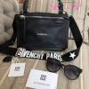 Givenchy pandora งานHiend Original