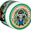 SUAVECITO X JHONNY CUPCAKES FIRME (STRONG) HOLD
