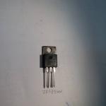 IRFZ34NมอสเฟสMOSFETตัวถังTO-220ราคาตัวล่ะ