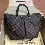 Louis Vuitton Siena GM Damier canvas งานHiend 1:1