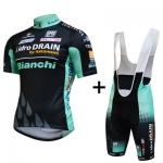 **สินค้าพรีออเดอร์**ชุดปั่นจักรยาน 2015 , เสื้อแขนสั้นจักรยาน+กางเกงเอี้ยม ชุดนี้คุ้มสุดๆจ้า