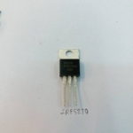 IRF5210มอสเฟตmosfetตัวถังTO-220ราคาตัวล่ะ