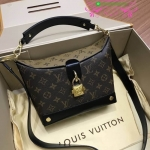 Louis Vuitton Bento Box Monogram งานHiend 1:1