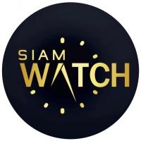 ร้านsiamwatch