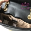 Gucci GG Marmont matelasse mini bag งานHiend Original thumbnail 4