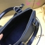 Louis Vuitton Alma BB epi สีน้ำเงินกรม งานHiend 1:1 thumbnail 2