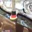 แกนต่อเครื่องขัดสี thumbnail 3