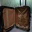 กระเป๋าเดินทางล้อลากขอบมิเนียม ขนาด 20 นิ้ว thumbnail 5