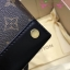 Louis Vuitton Bento Box Monogram งานHiend 1:1 thumbnail 5