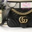 Gucci GG Marmont matelasse mini bag งานHiend Original thumbnail 2