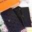 Louis vuitton Pochette Felicie crossbody bag สีดำ งานHiend Original thumbnail 4