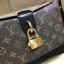 Louis Vuitton Bento Box Monogram งานHiend 1:1 thumbnail 2