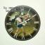 นาฬิกาติดผนัง Vintage Style รุ่นมวยไทย thumbnail 1