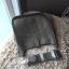 Hermes Everlyne Bag สีเทา งานHiend 1:1 thumbnail 1