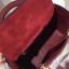 Dior Supple Lady Dior สีแดง งานHiend Original thumbnail 6